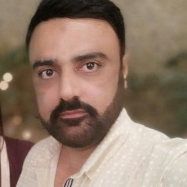 Nabeel Saqib Mir