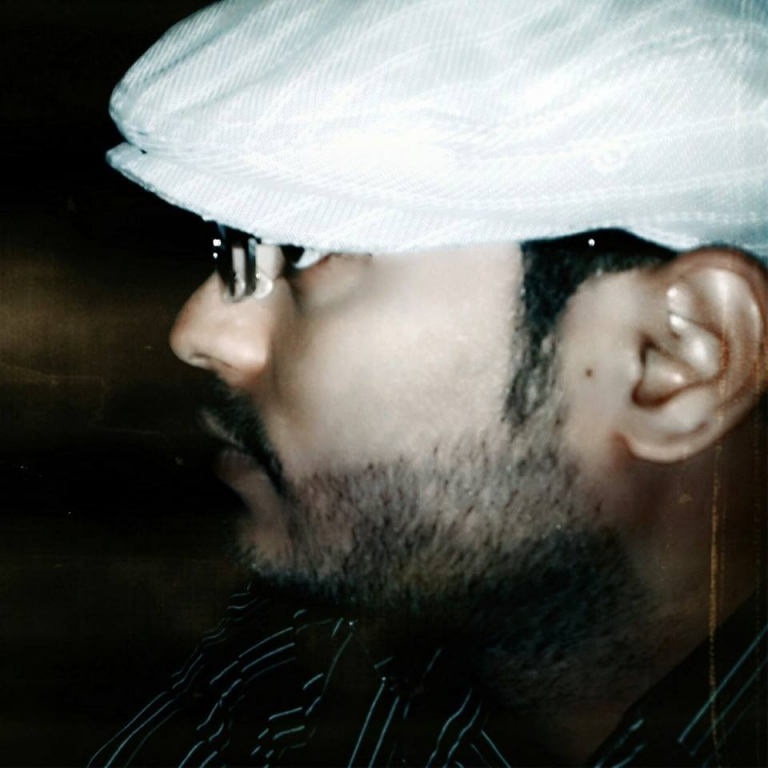 Mohsin Ali Khan